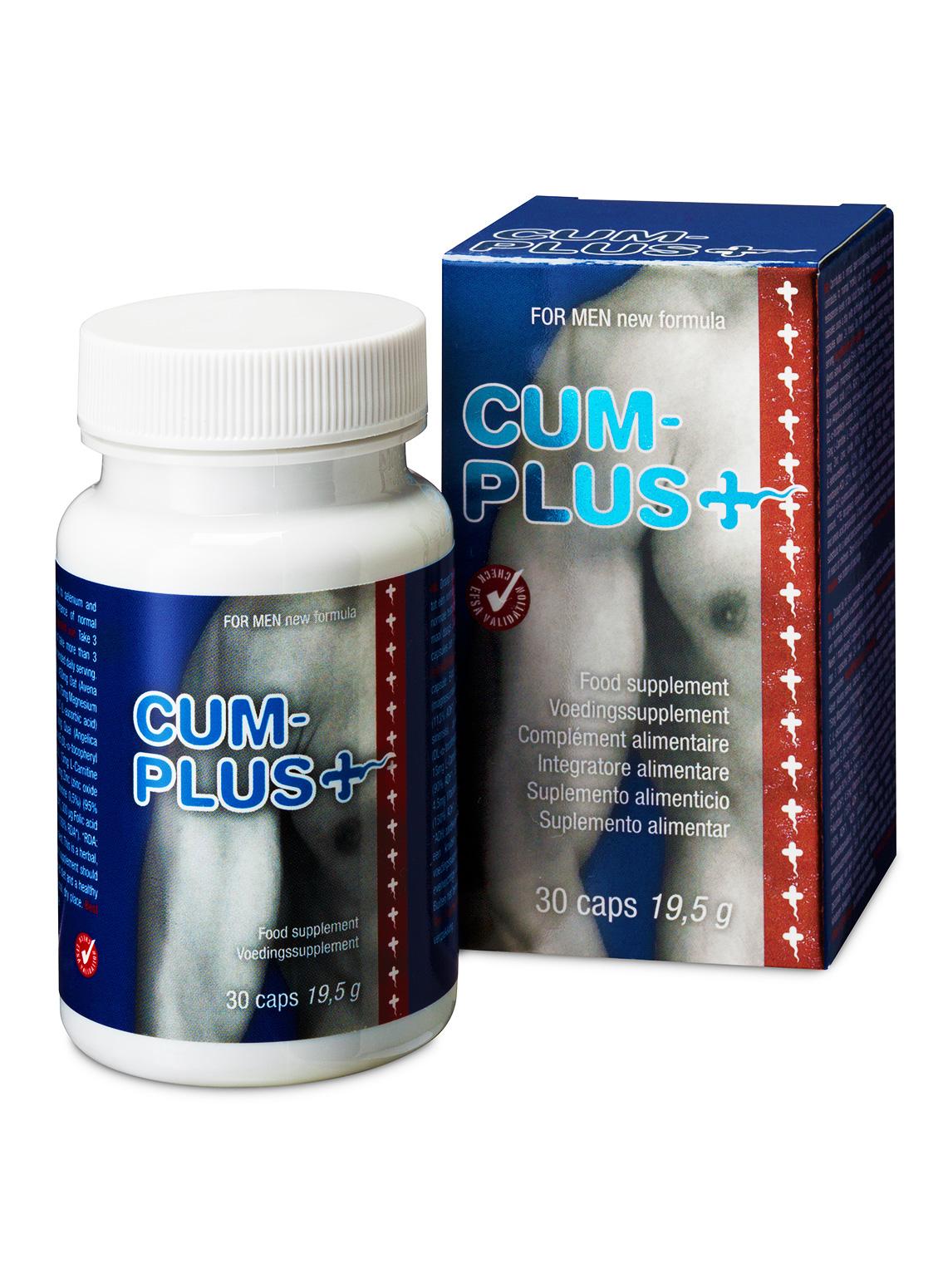tabletki-sperma